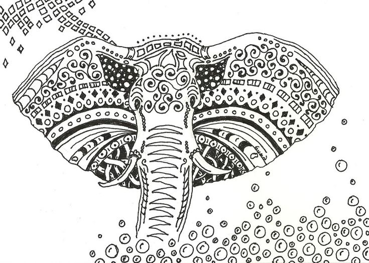 56 best images about Coloring Pages for Grown Ups