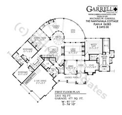 17 Best images about Photos of my house plan on Pinterest