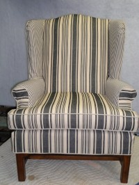 62 best images about K.C. Upholsterers on Pinterest ...