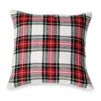 17 Best images about Plaid - Pillows & Throws on Pinterest ...