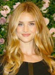 yellow-blond