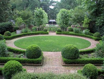 15 Best Ideas About Formal Gardens On Pinterest Formal Garden