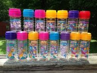 17 Best images about Baby bottles on Pinterest | Glass ...