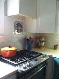 35 best images about Exhaust fan kitchen on Pinterest ...