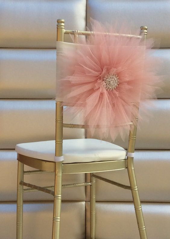 chiavari chair covers for weddings potty accessories 25+ best ideas about quinceanera on pinterest | decorations, quince and ...