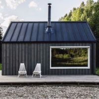 25+ best ideas about Shed Cladding on Pinterest
