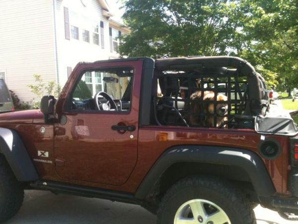 25 best ideas about Jeep wranglers on Pinterest