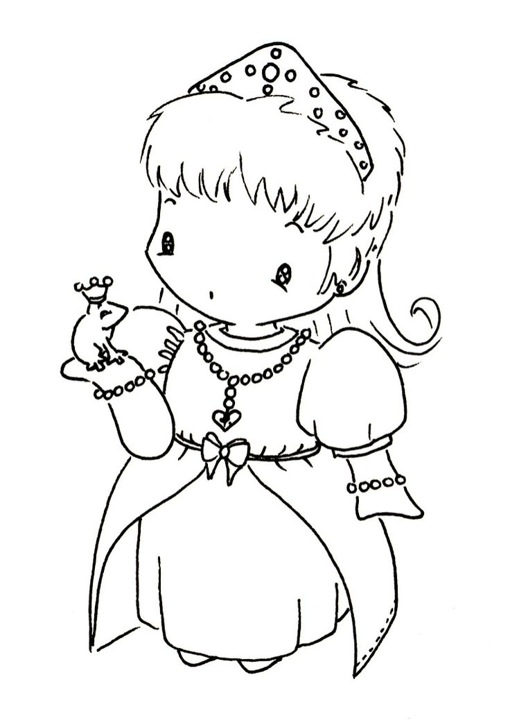 1201 best images about coloring pictures on Pinterest