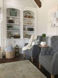 25+ best ideas about Coastal farmhouse on Pinterest ...
