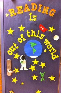 81 best images about Teacher Appreciation Week Space Theme ...