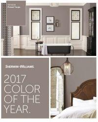 25+ best ideas about Taupe paint colors on Pinterest ...