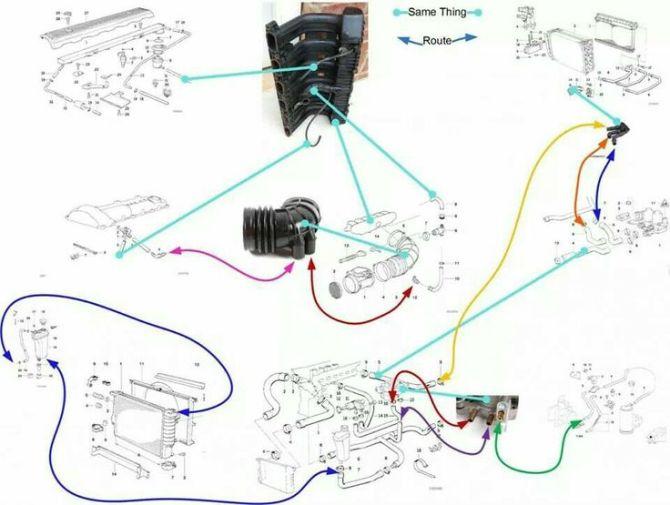 diagram bmw f650gs dakar wiring diagram full version hd