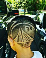 1000 ideas boy hair design