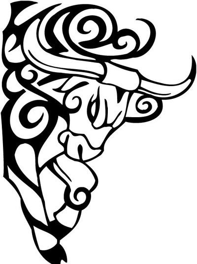 Meaning Of Ferdinand The Bull