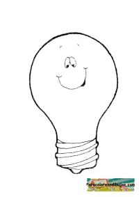 Las 25+ mejores ideas sobre Dibujo de bombilla en