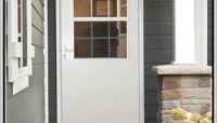 1000+ ideas about Larson Storm Doors on Pinterest ...