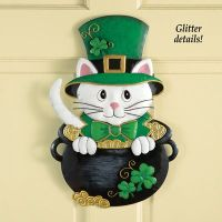 17 Best images about St Patrick's Day Decorations on ...