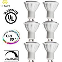 dimmable light bulbs for recessed lighting | Roselawnlutheran