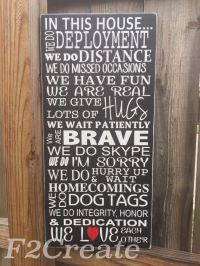 Best 25+ Air Force Quotes ideas on Pinterest | Air force ...