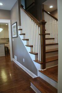 78 Best ideas about Dark Flooring on Pinterest | Dark wood ...