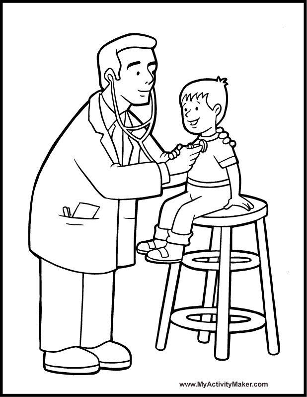 17 Best images about Pediatrix Information on Pinterest