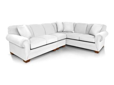 17 Best Images About Sleeper Sofa On Pinterest Sectional
