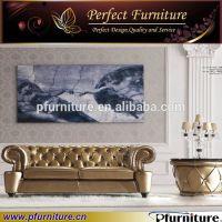 Best 20+ Latest sofa set designs ideas on Pinterest ...