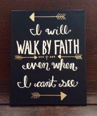 17 Best ideas about Scripture Canvas on Pinterest ...