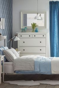 402 best images about Bedrooms on Pinterest | Wardrobes ...