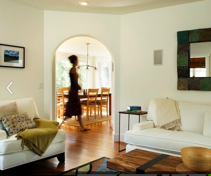 14 best images about crown moulding arched doorways on
