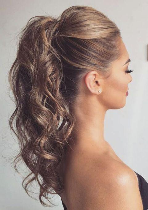 25 Best Ideas about Date Night Hair on Pinterest  Night