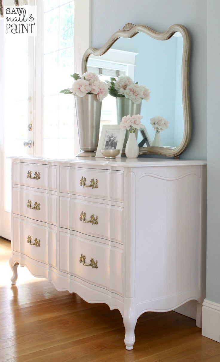 25 best ideas about French Provincial Furniture on