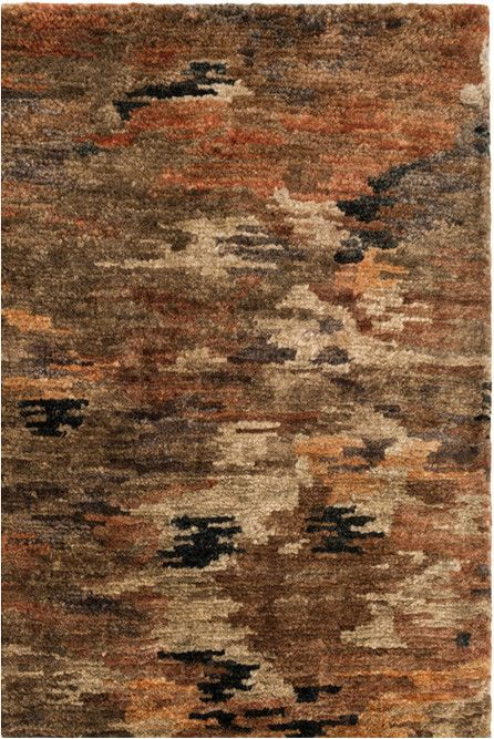 living room colors joanna gaines red curtains uk 17 best ideas about rustic area rugs on pinterest | ...