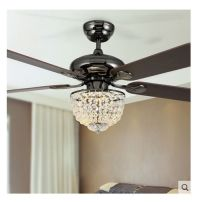 17 Best ideas about Ceiling Fan Chandelier on Pinterest ...