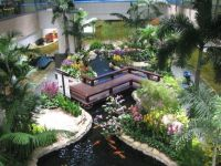 Image detail for -Japanese Style Indoor garden | Photos ...