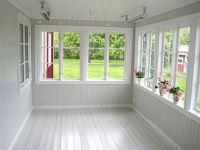 Best 25+ 3 season porch ideas on Pinterest   3 season room ...
