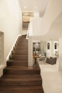 267 best images about Stairs & Ironwork on Pinterest