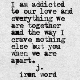 17+ best ideas about Addicted To You on Pinterest