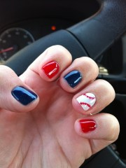 baseball nails ll fixation