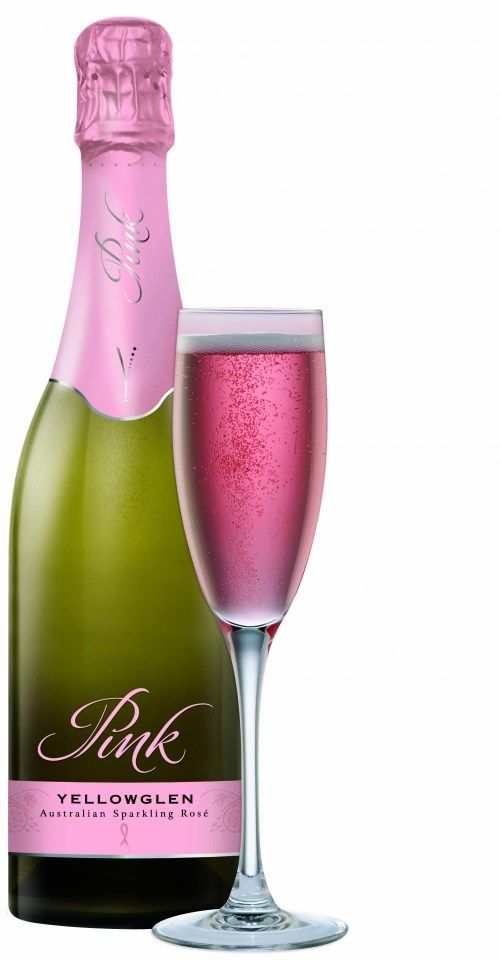 Best 20 Champagne Bridal Showers ideas on Pinterest  Champagne brunch Bridal brunch shower