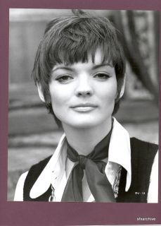 84 Best Images About 1960'S HAIRSTYLES On Pinterest The 1960s