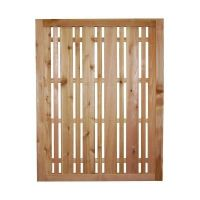 Lattice Privacy Screens Home Depot - WoodWorking Projects ...