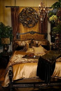 575 best images about Tuscan Style on Pinterest | Tuscan ...