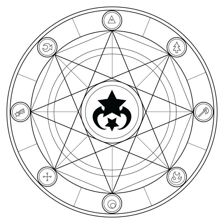 100 best images about Transcendence AU on Pinterest