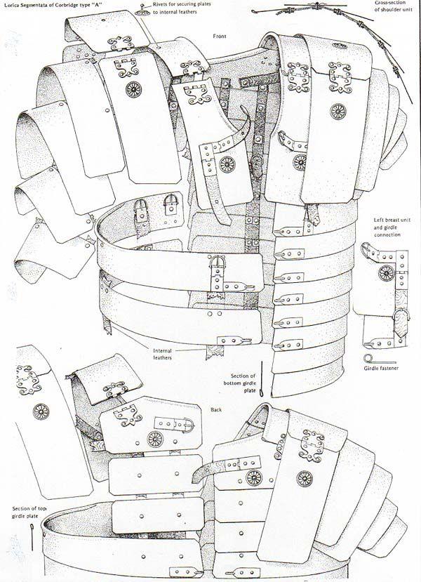 Yfz 450 Carburetor Diagram