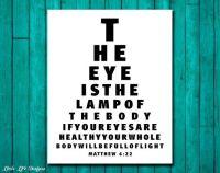 1000+ ideas about Christian Decor on Pinterest | Christian ...