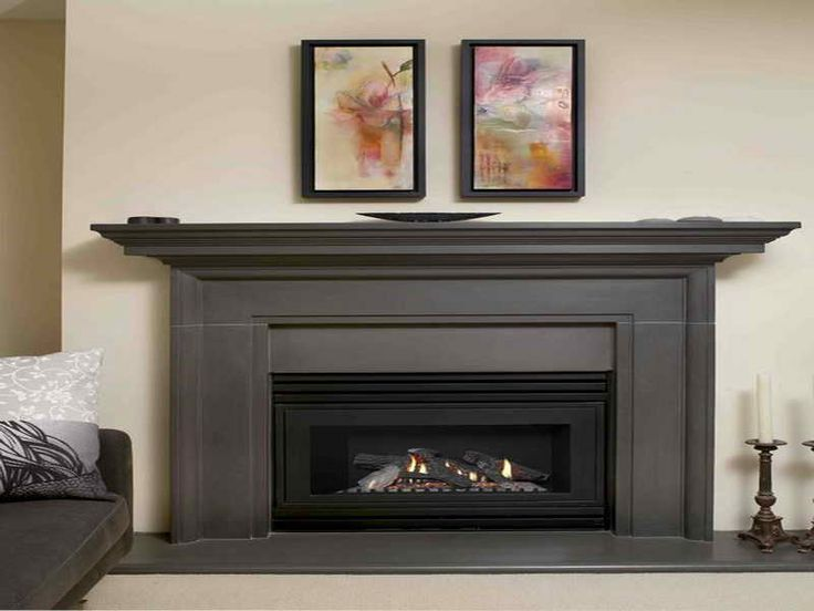 30 Greystone Electric Fireplace Fireplace Inspiration 30 Best Images About Double Mantle Fireplace On Pinterest
