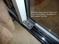 24 best images about Glass Door Security on Pinterest ...