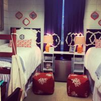 Cutest dorm rooms ever! Save on your dorm decor with ...