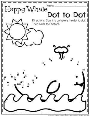 26814 best images about Epic Preschool Ideas on Pinterest